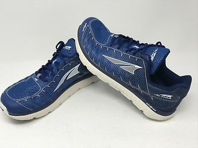 new arrival 9435f 83b4f MEN'S ALTRA ONE V3 (blue/grey) AFM1734F