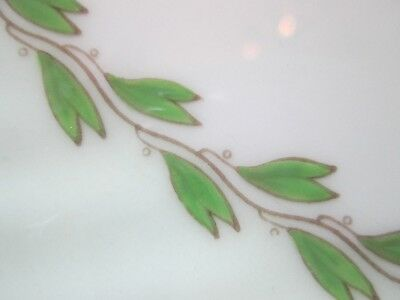 PERSONALISED LISTING for Customer Minton Cheviot Replacement Parts