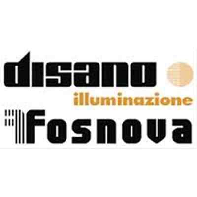 16215100 Disano Illuminazione Spa - STEEL AC+VE 990 FL2X18 NRF GRI