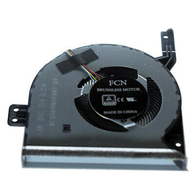 New for MSI AAVID THERMALLOY PAAD06015SL N3032 0.55A 5VDC GPU Cooling Fan 3-Pins