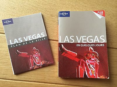 guide lonely planet las vegas 1 edition 2011 aver carte