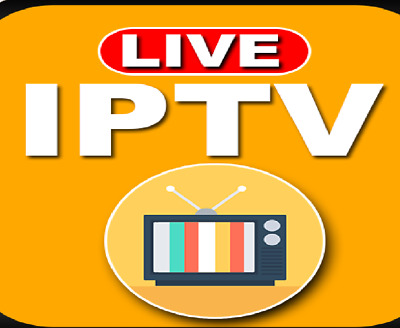 IPTV SMART TV Abonnement PREMIUM FULL HD,SD +11000 chanels 12 MOIS,KODI,MAG,M3U
