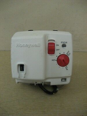 Rheem Honeywell WV4460E2022 AP14671 Water Heater Control Gas Valve Thermostat