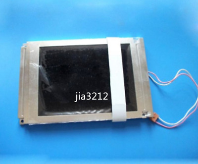 Korg LCD Screen + Touch Screen digitizer for PA800 PA2X PRO Display  #JIA