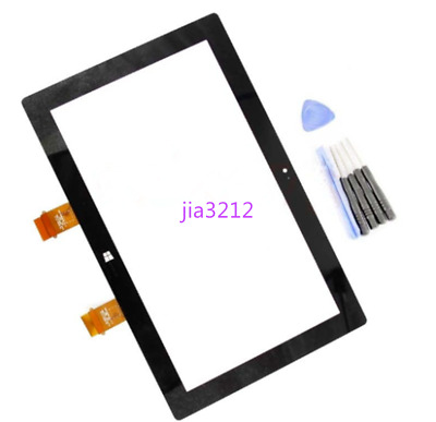 For Microsoft Surface Pro 4 1724 Touch Screen Digitizer Flex Cable  #JIA