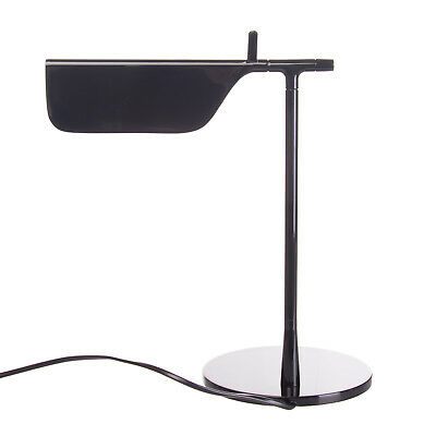 FLOS TAB T Collection Table Lamp Designed by Edward Barber & Jay Osgerby RRP€325