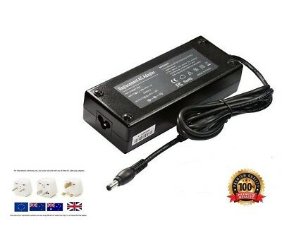 AC Adapter Compatible with Fishman ACC-PWC-US5 Power Supply