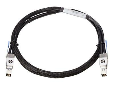HPE Stacking Cable 1M