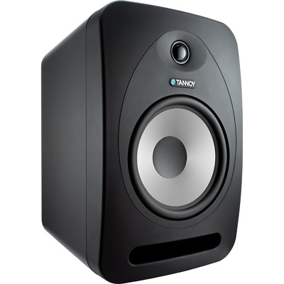 "Tannoy Reveal 802 Active 8"" Near-field Studio Monitors (Pair)"