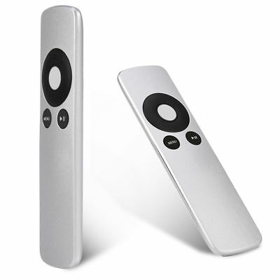 NEW Replacement Remote Control For Apple sub MC377LL/A  TV 2 3 Music System Mac