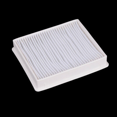 Vacuum Cleaner Dust Filter HEPA H11 DJ63-00672D Filter for SC4300 SC4470 GY