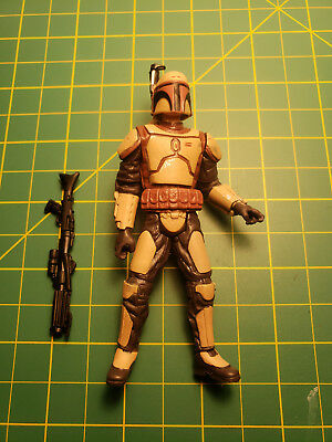 Star Wars - 30th Anniversary Collection - MIJ GILAMAR - Republic Elite Forces