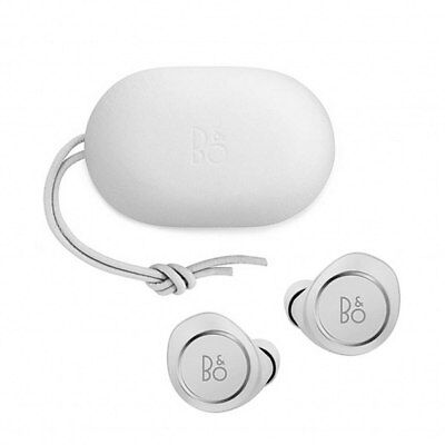 Bang & Olufsen Beoplay E8 All White - Very Rare - Limited Edition