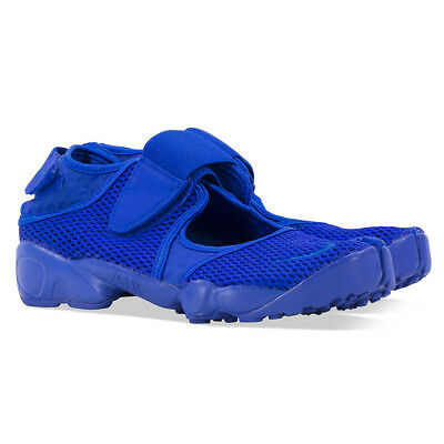 huge selection of 31430 096b0 Nike Air Rift Br Racer Blue Us 8 9 10 11 Uk 7 8 9 10