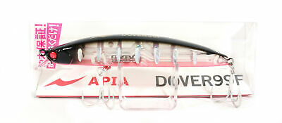 7651 Apia Dover 99 F Floating Lure 18