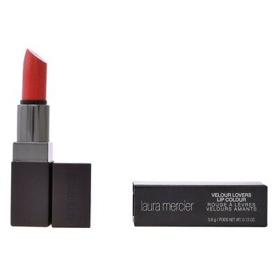 Pintalabios Velour Lovers Laura Mercier 86668