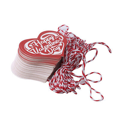 50 Pc Designer Wedding Party Sticker Engagement Labels Heart Square Stickers 6A