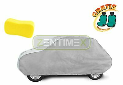 Car cover for Rover Mini 1 Hatchback 2doors 01.91-05.01 1A3