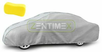 Car cover fits for Bentley Continental R Cabriolet Convertiblelet Convertible 2d