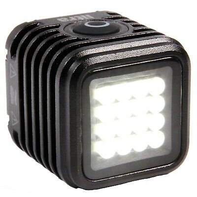 Litra Torch 2.0 Photo and Video Light