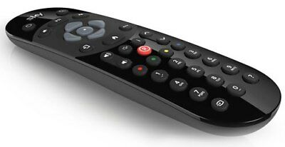 GENUINE SKY Q REMOTE INFRARED Model ECO60 Brand New Free Delivery
