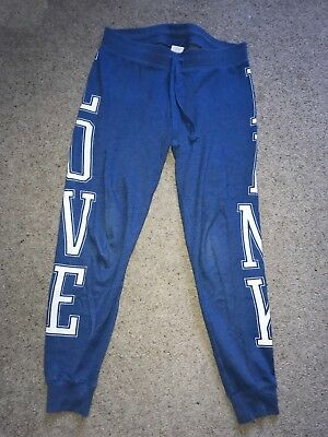 Women's Clothing VICTORIAS SECRET LEGGINGS RRP £69 SIZE S SMALL PETIT BNWT /BRAND NEW WITH TAG