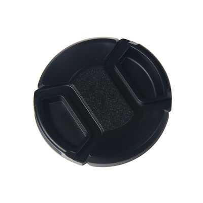 NEW 52mm Front Lens Cap Snap-on Cover for Nikon Camera RH