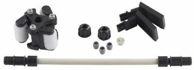 Stenner Pump QP107K QuickPro Pump Head Service Kit (26-100PSI)