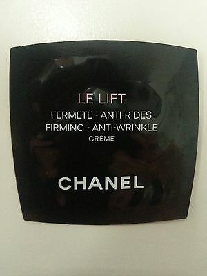CHANEL LE LIFT CREMA ANTIRUGHE 50 ml - SUPER COLLECTION 3 x 2!!!