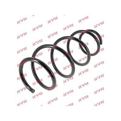 Coil Spring Front RH3927 KYB Suspension Genuine Top Quality Replacement New