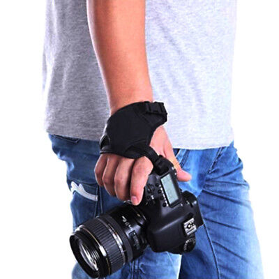 Hotsell dslr camera grip wrist hand strap universal for camera_SP