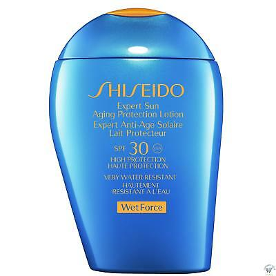 Expert Sun Aging Protection Lotion Spf30 100Ml