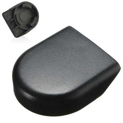 1*Wiper Arm Head Nut Cover Cap Replacement For Toyota Yaris Corolla Verso Auris
