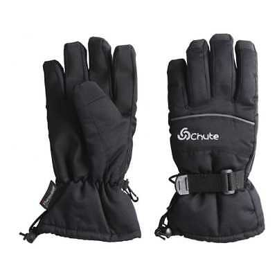 NEW Chute Kid's Summit Snow Gloves By Anaconda