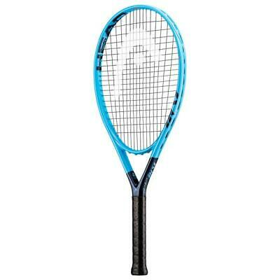 Head Graphene 360 Instinct PWR tennis racquet - Customize string