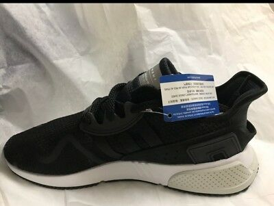 best loved 05567 dcd39 Adidas Mens EQT Cushion ADV sneaker, size 9.5D
