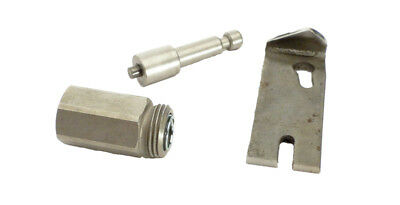 Stenner Pump - UCFC5AY - Index Pin Assembly with Lifter