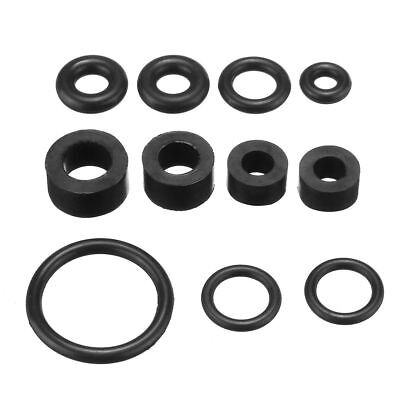FUEL FILTER DRAIN Valve O-ring Seal Kit for Ford F150 F250 F350 7.3L on
