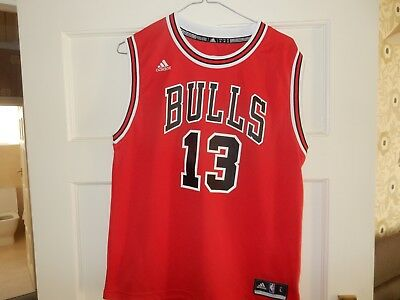 chicago bulls sleeveless tank top