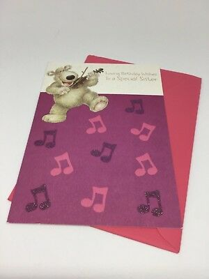 Wholesale joblot individual Birthday  cards x 50 see photos