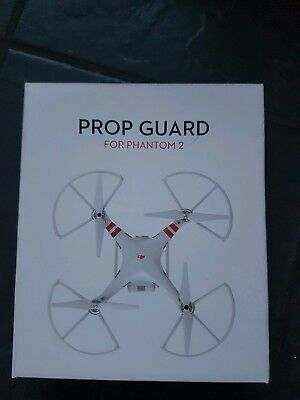 GENUINE - DJI Phantom 2 - Propeller guards