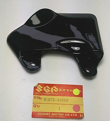 Genuine Suzuki Gs450 L Gs 450Ga Frame Head Cover O.e.m# 51876-44500