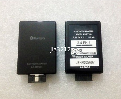 For PIONEER AS-BT100 ASBT100 Bluetooth Adapter Module #JIA