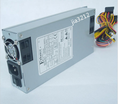 1Pcs New Enh-0635A 350W Enhance Power Supply #Jia