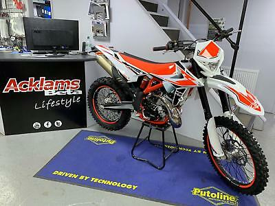 2019 Beta RR 200 2T Enduro **Finance & UK Delivery Available**