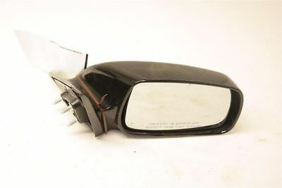 Kool Vue Power Mirror For 2007-2011 Toyota Camry Passenger Side Heated
