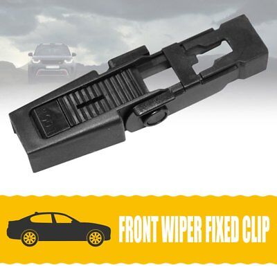 Front Wiper Blade Clip For Land Rover Discovery 2 For Rover L322 DKW100020 ZVU#W