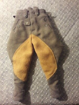 DID--WWII-1:6 deutsch--Hose