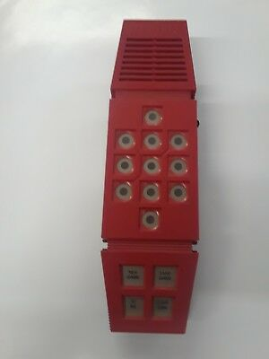 Vintage 1978 Merlin Electronic Wizard Game (14oz)