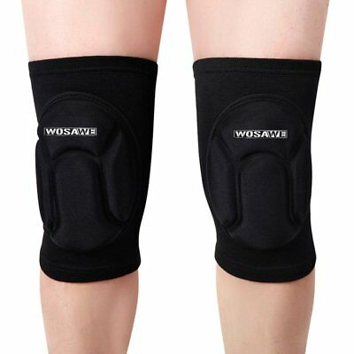Outdoor cycling sports fitness basketball running anti-strain knee pad single TM